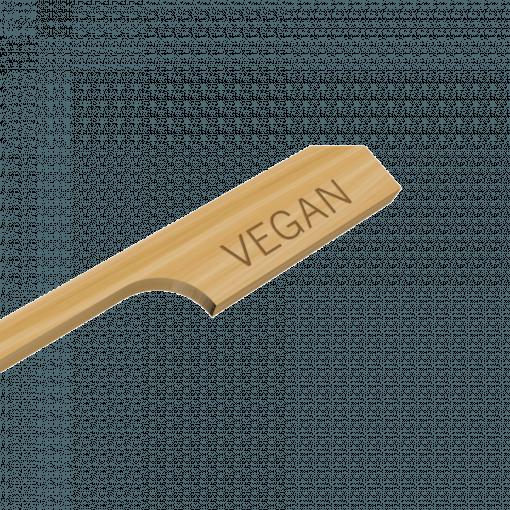 pincho-bambu-vegan-ajidesign-01