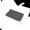 placa-hierro-merceditas