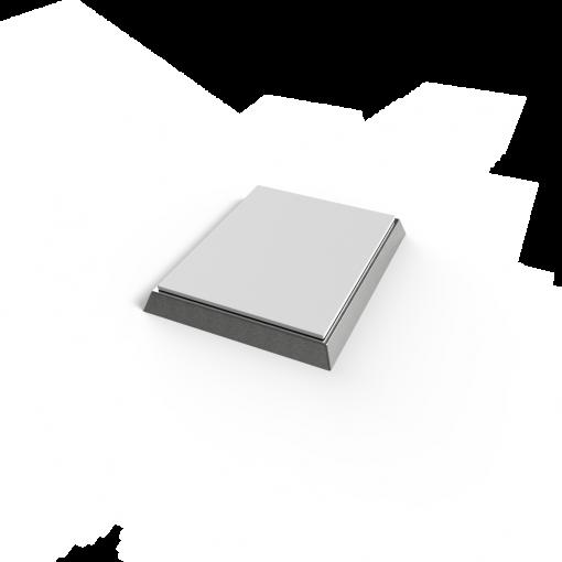 placa-termica-buffet-bf-20