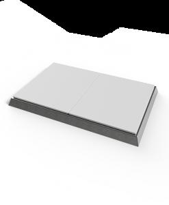 placa-termica-buffet-bf-40