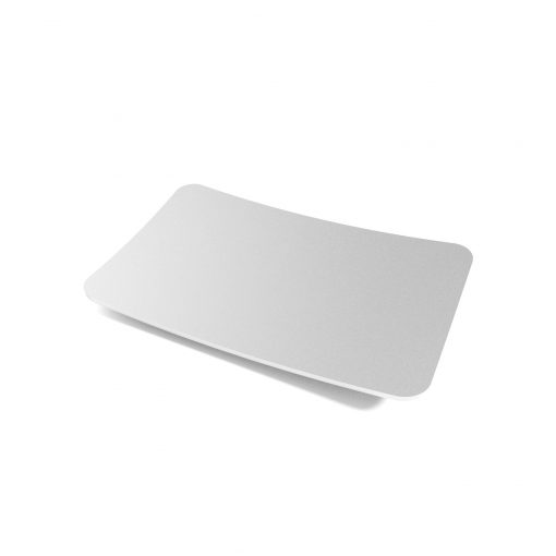 plato-abel-aluminio-001