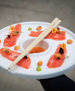 plato-de-sushi-para-eventos-hashi-blanco-x25