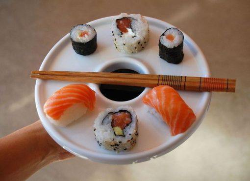 plato-de-sushi-para-eventos-sh-1307-b