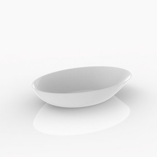 plato-elipse-hondo-ajidiseño