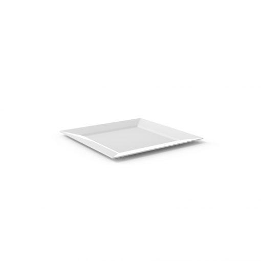 plato-plastico-descartable-blanco-20-ajidiseño