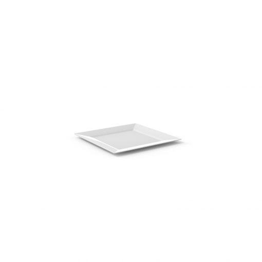 plato-plastico-descartable-blanco-ajidiseño