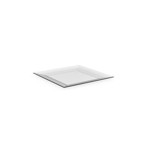 plato-plastico-descartable-cristal-20-ajidiseño