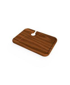 plato-portacopa-madera-aji0405-ajidiseño