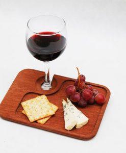 plato-portacopa-madera-ajidiseño