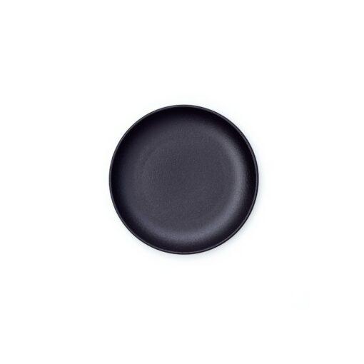 Fuente Redonda Negra 21 - Ajidiseño