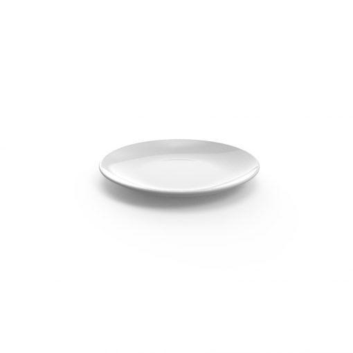 plato-postre-porcelana-19-tsj-210014-ajidiseño