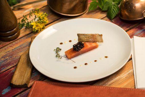 plato-principal-porcelana-27-tsj-0275-ajidiseño-04