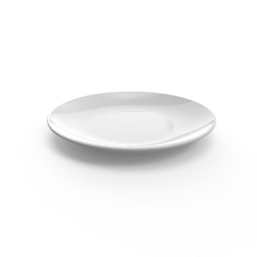 plato-principal-porcelana-27-tsj-0275-ajidiseño