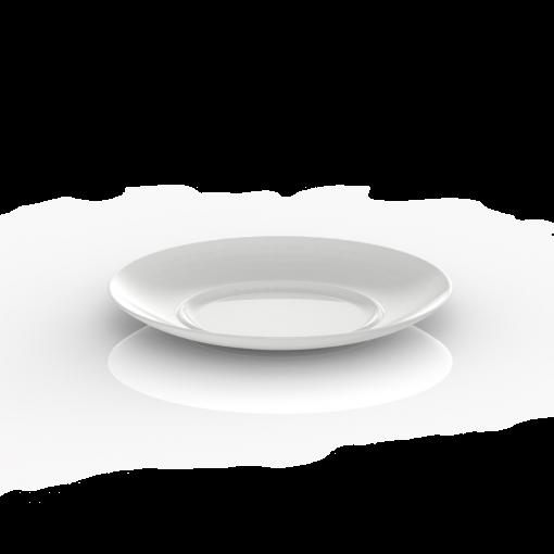 plato-saturno-26-ajidiseño