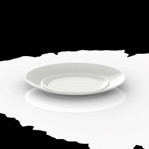 plato-saturno-28-ajidiseño