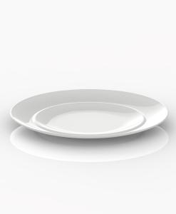 plato-saturno-30-ajidiseño