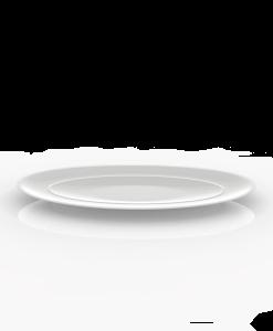 plato-saturno-elipse-chico-ajidiseño