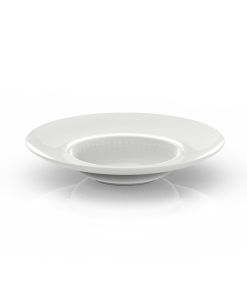 plato-saturno-hondo-28-ala-ancha-ajidiseño