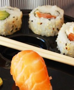 plato-sushi-eventos-04