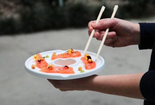 plato-sushi-eventos-hashi