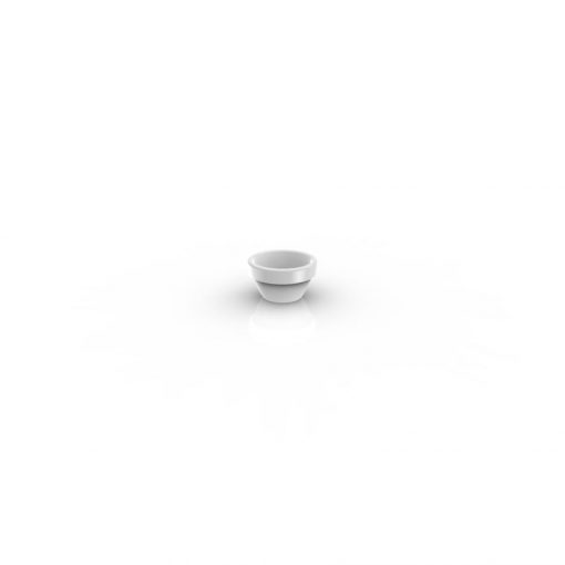 mini-bowl-de-porcelana-7-cm