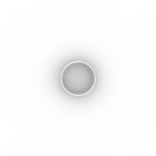 bowl-ensaladera-porcelana-14-cm