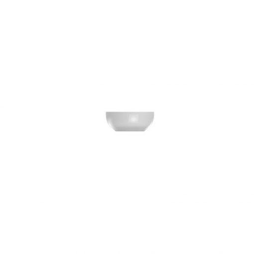 bowl-ensaladera-porcelana-12-cm