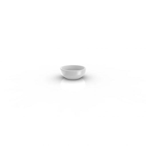 bowl-ensaladera-porcelana-10-cm