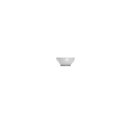 bowl-ensaladera-porcelana-9-cm