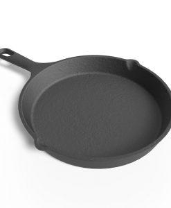 sarten-hierro-24cm