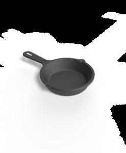sarten-hierro-provoleta-vajillla-sh-0001