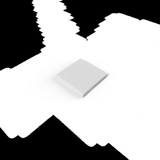 servilletas-premium-descartable-airlaid-pi-st-bco