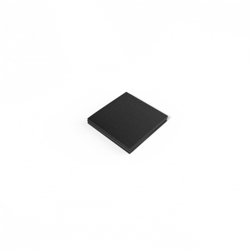 servilletas-premium-descartable-airlaid-pi-st-ngr