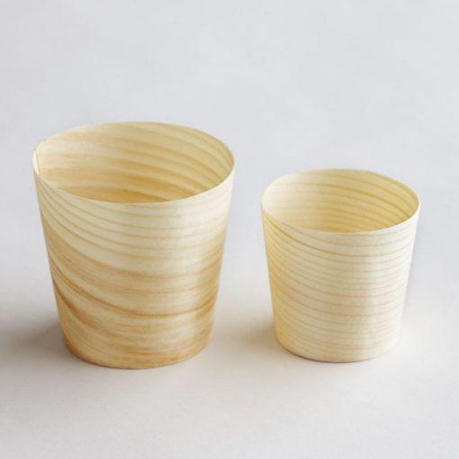 shot-de-madera-aji0101-aji0102-ajidiseño