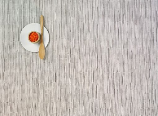 Individual-rectangular-horeca-bamboo-color-dune-chalk-ajidiseño