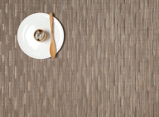 Individual-rectangular-horeca-bamboo-color-dune-ajidiseño