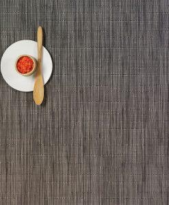 Individual-cuadrado-bamboo-color-grey-flannel-ajidiseño