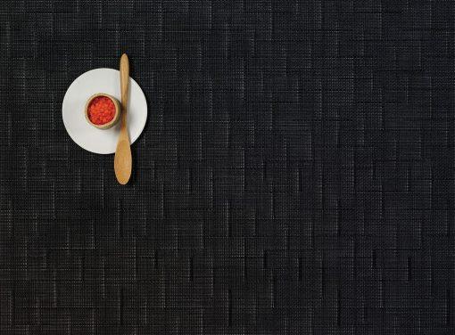 individual-rectangular-oreca-bamboo-color-jet-black-ajidiseño