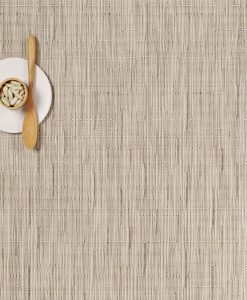 Individual-rectangular-horeca-bamboo-color-oat-ajidiseño