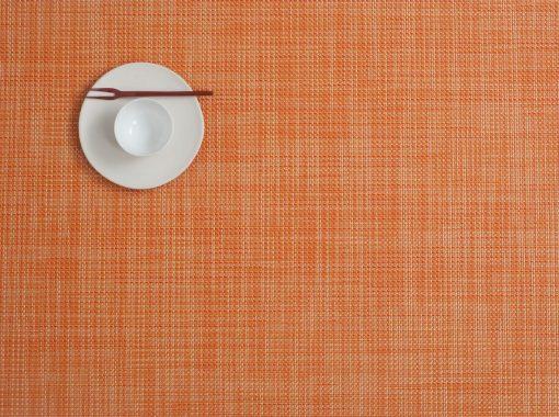 individual-rectangular-horeca-mini-basketweave-clementine-ajidiseño