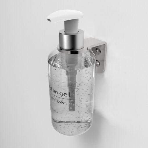 soporte-de-pared-para-frasco-de-alcohol-en-gel-ajidiseño