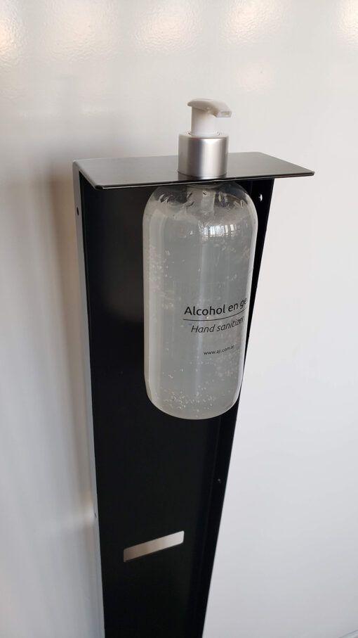 soporte-para-alcohol-en-gel-ajidesign