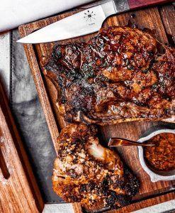 tabla-carnes-e-fsba-016-ajidiseño