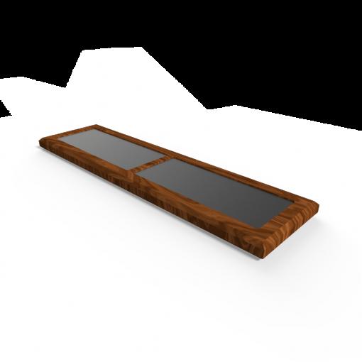 tabla-de-madera-con-placa-de-hierro-malena-doble-mh-4611