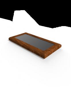 tabla-de-madera-con-placa-de-hierro-malena-mh-2311