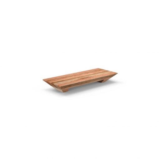 tabla-de-madera-yoi-10-ajidiseño