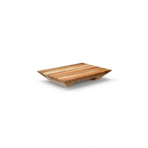 tabla-de-madera-yoi-20-ajidiseño