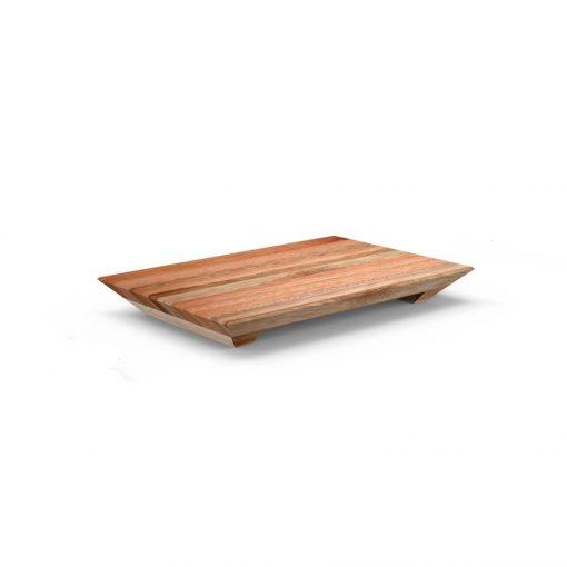 tabla-de-madera-yoi-30-ajidiseño