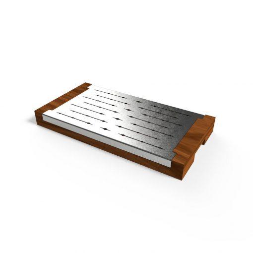 tabla-gaffuri
