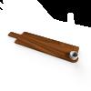 tabla-madera-leon-tm-0001
